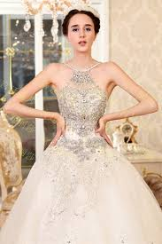 gowns with long sleeves picture more detailed picture about