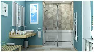 si e baignoire pivotant le miracle de pare baignoire pas cher la maison idéale