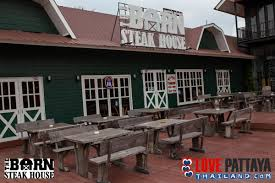 The Barn Steakhouse Is Located Over At Pattaya Sheep Farm The Barn Steakhouse Mt Gambier Ash Simmonds Door Steak House In Odessa Tx Mountain Music By Long Riders Band Horse Of Easton Sports Bar 11292 Paint Nite Event Updated Prime Steakhouse Inspiration For Ballys Tunica Fort Smith Red Catches Fire A Look Inside A Cozy Secret The Middle Evanston Gallery Is Located Over At Pattaya Sheep Farm Angus Raleigh Nc Fine Wines Holiday Events Amy Mortons Worthy Followup To Found Restaurant