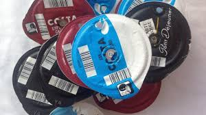 The Single Use Pods Used In Many Coffee Machines Are Not Usually Accepted Your Recycling Collections From Home However Some Types Brands Of