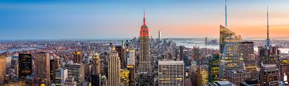 vol new york 282 euros archives voyagez pas cher
