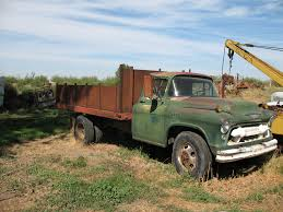 1955 Chevrolet Dump Bed Truck   55 Chevy Truck With A All St…   Flickr Martin Truck Bodies Highlander Dump Body Dumperdogg Install Field Test Journal Home Tg Sales 2000 Ford F350 Xl Dump Bed Pickup Truck Item A2582 Sold Chevrolet 3500 Hd Flatbed With Hoist Tates Trucks Center Diadon Enterprises Rams 2019 1500 Tradesman Is A 6seater Quality Alinum Pennsylvania For Sale N Trailer Magazine Our Box Camions Champagne Windsor Estrie Qubec Pierce Arrow Hoist Kit 75ton Capacity 8ft To