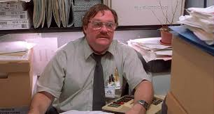 100 Office Space Pics 20 Years Later Does Still Roast The Modern Workplace