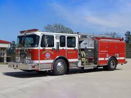 100 Fire Truck Wallpaper Free Download 1024x768 For Your