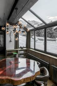 100 Gw Loft Apartments Atelier Apartment Artefugium Atelier S By Aron Demetz