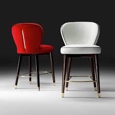 100 Designer High End Dining Chairs Italian Bar Stool Bar Stool Furniture Bar