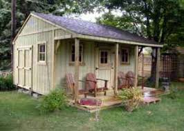 Tuff Shed Tulsa Hours by 16 Best Farmstead Homes Images On Pinterest Sheds Shed Plans