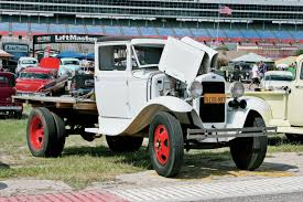 1930-ford-model-aa - Hot Rod Network 1928 Ford Model Aa Truck Mathewsons File1930 187a Capone Pic5jpg Wikimedia Commons Backthen Apple Delivery Truck Model Trendy 1929 Flatbed Dump The Hamb Rm Sothebys 1931 Ice Fawcett Movie Cars Tow Stock Photo 479101 Alamy 1930 Dump Photos Gallery Tough Motorbooks Stakebed Truckjpg 479145 Just A Car Guy 1 12 Ton Express Pickup Meetings Club Fmaatcorg