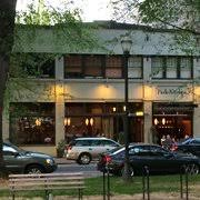 Park Kitchen 185 s & 278 Reviews American New 422 NW