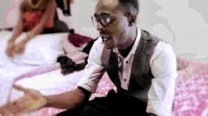 Corpse Bride Tears To Shed Mp3 Download by Audio Video Emeka Beautiful Day Kokovibes Nigerian