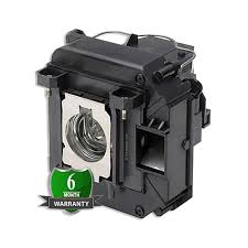 v13h010l60 oem replacement projector l with original osram