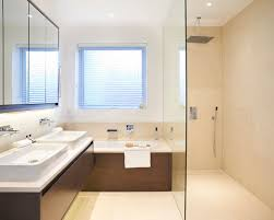Houzz Bathroom Vanity Units by Wall Mounted Vanity Unit Houzz