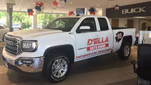 D'ELLA Buick GMC Cadillac Is A Queensbury Buick, GMC Dealer And A ... New Used Isuzu Fuso Ud Truck Sales Cabover Commercial Catalano And Equipment Hire Pty Ltd Cars Leesburg Ga Trucks Albany Quality Thorpes Gmc Inc Serving Customers In Tannersville Truckpapercom 2013 Lvo Vnl64t300 For Sale Romeo Chevrolet Buick Lake Katrine Kingston Pullit Trailer 201 Chester Pass Rd James Collins Ford Cartruck Deerofficial Azplan Buy Silverado 1500 Cargurus Wwwmptrucksnet 2018 Vnl64t860 2007 2500hd Lt1 4x4 4wd Rare Regular Cablow