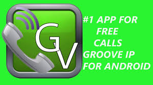1 App For Free Calls Groove Ip For Android (Final) - YouTube Enterprise Branded Calling And Messaging Apps Affinityclick Facebook Voice Video Tutorial Best Mobile Voip For Businses Myvoipprovidercom Phones Information Technology Services University Of How To Use A Vpn Expressvpn Skype Viber Kakao Talk Tango Line Comparing The Most Popular Top 5 Android Making Free Phone Calls Market Drivers Forecasts By Technavio Build An Webrtc Chat App Pnub Qatar Blocks Apps Such As Whatsapp Heres How