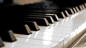 Copyright C 2014 2018 Faith Christian Music Studio Waxhaw United States 704 350 5668 Faithchristianmusicstudiogmail