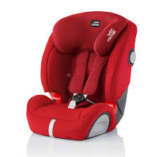 siege auto romer isofix groupe 1 2 3 the 25 best britax 3 car seat ideas on britax