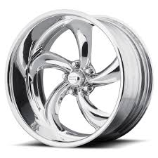 100 Custom Rims For Trucks American Racing Wheels VF489 Wheels VF489 On Sale