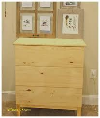 Ikea Tarva 6 Drawer Dresser by Dresser New Apothecary Dresser Apothecary Dresser Best Of Ikea