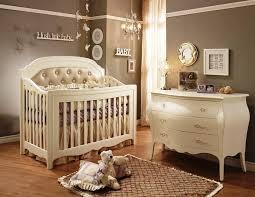 Babies R Us Dressers Canada by Best 25 Babies R Us Ideas On Pinterest Small Ba Cribs Grey Canada