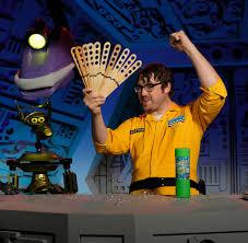 Halloween Wars Season 1 Cast by Mystery Science Theater 3000 The Return Season 1 Rotten Tomatoes