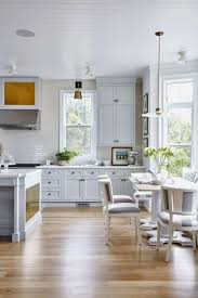 Home And Interior Design Ideas Modern Dining Room Lights 40 Fascinating Kitchen Lamps Image