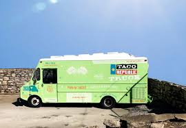 100 Food Truck Websites Taco Republic