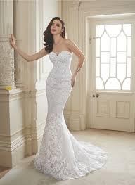 wedding dresses melbourne sophia tolli y11652