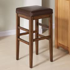 Plymouth 26 Bar Stool By Charlton Home Herry Up