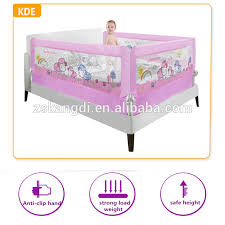 Summer Infant Bed Rail by Double Bed Guard Source Quality Double Bed Guard From Global