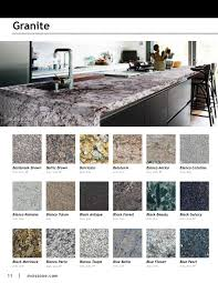 Catalina Canyon 12x12 Tile by Ms International 2015 Catalog Simplebooklet Com
