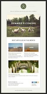 r ovation cuisine en ch e 12 best omni ovation e newsletter images on email