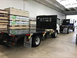 International Plywood 7340 NW 56th St Miami, FL Manufacturers - MapQuest Supervising A Cstruction Site And Helping My Colleagues Unload Amazoncom Paw Patrol Ultimate Rescue Fire Truck With Extendable 2018 Hino 268a Miami Fl 116009075 Cmialucktradercom Gus Machado Ford Of Kendall Dealership 2008 Isuzu Nqr 16ft Landscape Truck Stock 1555 Oz305designs Inc Home Facebook Truckmax On Twitter Heavy Duty Parts Service For 7930 Sw 148th Ave 33193 For Sale Remax Florida Commercial Box Wrap Fun Bounce Amusement Feliz Cigars By 3m Certified Car