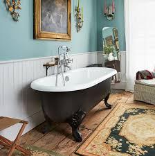 28 stylish bathroom shelf ideas the most clever bathroom