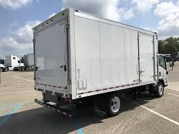Used Isuzu Landscape Trucks For Sale Beautiful 2017 Isuzu Nprhd Gas ... Mitsubishi Fuso Crew Cab Landscape Triad Freightliner Greensboro Used 2013 Isuzu Npr Landscape Truck For Sale In Ga 1746 Lot 27 1998 Isuzu Landscape Truck Starting Up And Moving Youtube 32 Luxury Trucks For Sale Near Me Nalivaeff For Newest Home Lansdscaping Ideas Elegant Used In Nc By Ford F Service Parts Mechanic Repairs Servicing Npr New Inventory Dont Buy A Dump Till You Visit Morethantruckscom Mason