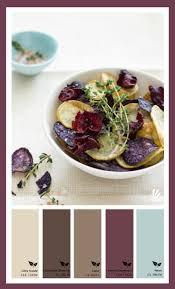 Paint Colors For Bathrooms With Tan Tile by Best 25 Burgundy Bathroom Ideas On Pinterest Burgundy Room