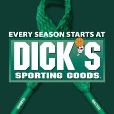 DICK'S Sporting Goods - Home | Facebook Home Depot Paint Discount Code Murine Earigate Coupon Coupons Off Coupon Promo Code Avec Back To School Old Navy Oldnavycom Codes October 2019 Just Fab Promo 50 Off Amazon Ireland Website Shelovin Splashdown Water Park Fishkill Coupons Cabelas 20 Ivysport Dicks Sporting Cyber Monday Orca Island Ferry Officemaxcoupon2018 Hydro Flask 2018 Staples Laptop Printable September Savings For Blog