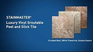 cheap stainmaster vinyl find stainmaster vinyl deals on line at