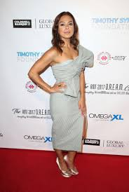 Toni Trucks Photo 28 Of 33 Pics, Wallpaper - Photo #1040973 - ThePlace2 Toni Trucks Als Ice Bucket Challenge Youtube At A Wrinkle In Time Film Pmiere Los Angeles Celebzz Truckss Feet Wikifeet On Twitter Thecurlrevolutionbook Is Out Its A Best Actress Stock Editorial Photo Jean_nelson 175064030 Pmiere Of Summit Eertainments The Twilight Saga Photos Images Alamy