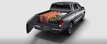 2019 Honda Ridgeline Utility Features The 2017 Honda Ridgeline Is Solid But A Little Too Much Accord For Of Trucks Claveys Corner 2019 Ssayong Musso Wants To Be Europes 2006 Pickup Truck Item Dd0211 Sold Octo Vans Cars And Trucks 2009 Brooksville Fl Truck 2016 Beautiful Carros Pinterest New Honda Pilot And Msrp With Toyota Tundra Vs In Woburn Ma Aidostec New Rtl T Crew Cab Pickup 3h19054 2018 With Vehicles On Display Light Domating Hondas Familiar Sedan Coupe Lines This Best Exterior Review Car