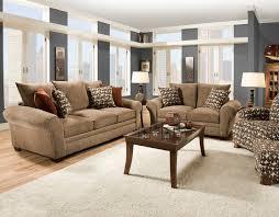 fascinating modern living room sets design modern living room