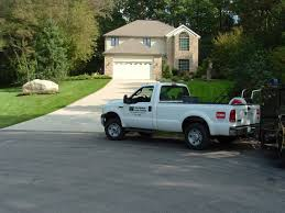 Lawn Maintenance-Lawn Mowing-Residential-Commercial-Kalamazoo ... Used Super Lawn Trucks Youtube Javamegahantiekcom New Caretaker In Custody After 3 Year Old Found 2002 Isuzu Npr 18900 Landscape Truck Isuzu 6cyl Diesel Custom Built Spray Care Spraying Pickups Signs For Success Hino Fuso Commercial In South Florida Tri County Tree Truck Equipment Work Gettin Down To Business Laurel Hill Coastal Sign Design Llc Value