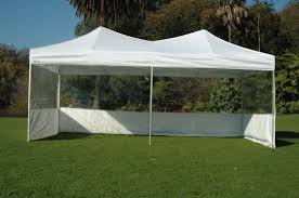 Photo Gallery | Image Gallery | Instant Marquees Melbourne Trailerhirejpg 17001133 Top Tents Awnings Pinterest Marquee Hire In North Ldon Event Emporium Fniture Lincoln Lincolnshire Trb Marquees Wedding Auckland Nz Gazebo Shade Hunter Sussex Surrey Electric Awning For Caravans Of In By Window Awnings Sckton Ca The Best Companies East Ideas On Accsories Mini Small Rental Gazebos Sideshow