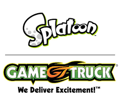 Game Truck San Diego North - Home | Facebook Gametruck Chicago Video Games Lasertag And Watertag Party Trucks Album Google Game Truck Ultimate Squad Gallery Long Island Bubblesoccer Out Of Control Gaming San Diego Is The Best Mobile Gamin Outofcntrlgamng Twitter Ca Finest Video Game Party In Boston