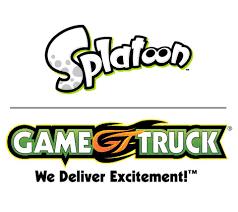 100 Game Truck San Diego North Home Facebook