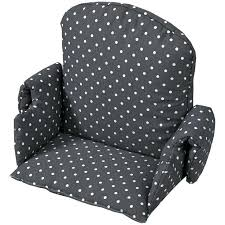 galette de chaise 43x43 galette pour chaise en rotin chaises en kubu tressac galette pour