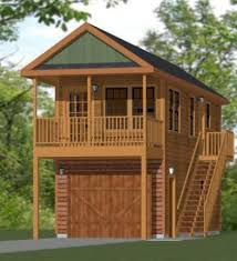 portable building plans for cabin 32 x12 youtube small cabin