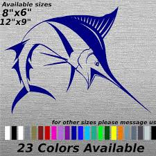 Blue Marlin Decal Sticker Ocean Sea Fish Fishing Trolling D- Car Decals Car Stylings Hunting Fishing Stickers 1514cm And Amazoncom Bass Fishing Spinner Bait Window Vinyl Decal Sticker Large Under Armour Fish Hook Vinyl Decal Sticker For Zebco Sheet 9 Crashdaddy Racing Decals Awesome Trucks Northstarpilatescom Philippines Web Cam Funny Bumper Stickersand 2018 25414cm Reflective Skull Skeleton Keeping It Reel Vehicles Laptop And Best Truck Resource Bass Silhouette At Getdrawingscom Free Personal Use Respect The Freak Fishing Decal North 49