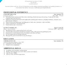 Laborer Resume Samples Construction Sample Masonry Template Meaning In Telugu Related Post