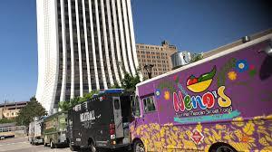 100 Rochester Food Trucks Abbotts Truck Abbotts_a_go_go Twitter