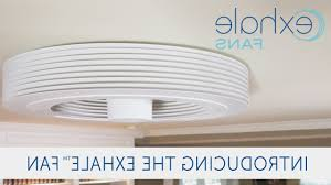 Bladeless Ceiling Fan Malaysia by Fan 85 Amusing Modern Ceiling With Light 93 Astounding Kitchen